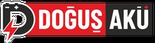 dogus aku logo