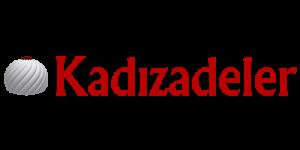 kadizadeler logo 1